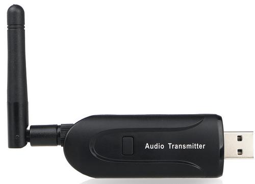Подключить наушники к телевизору lg. Как подключить наушники к телевизору: простая инструкция