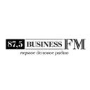 Business FM