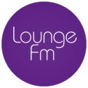 LoungeFM  - Chill Out