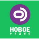 Новое радио Dance (Беларусь)