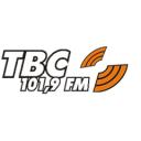 ТВС - 101,9 FM Таганрог