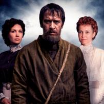Исторические фильмы и сериалы про Россию