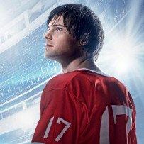 Фильмы про спорт