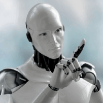 Фильмы про роботов