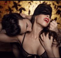 Фильмы про секс и отношения