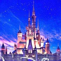 Коллекция Disney