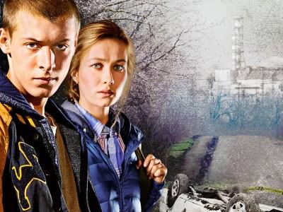 Чернобыль 2. Зона обсуждения