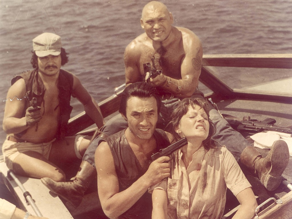 porno-film-pirati-20-veka