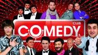 Comedy Club Classic