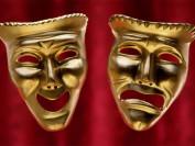 Театральная летопись. Избранное