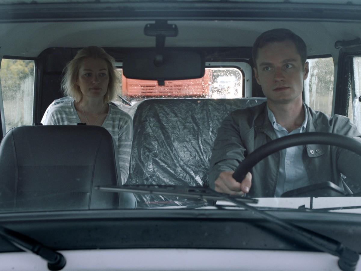 выбрать термобелье содержание серий и актеры фильмажена полицейского 2017 этим его