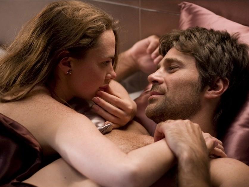 hud-filmi-eroticheskogo-soderzhanie