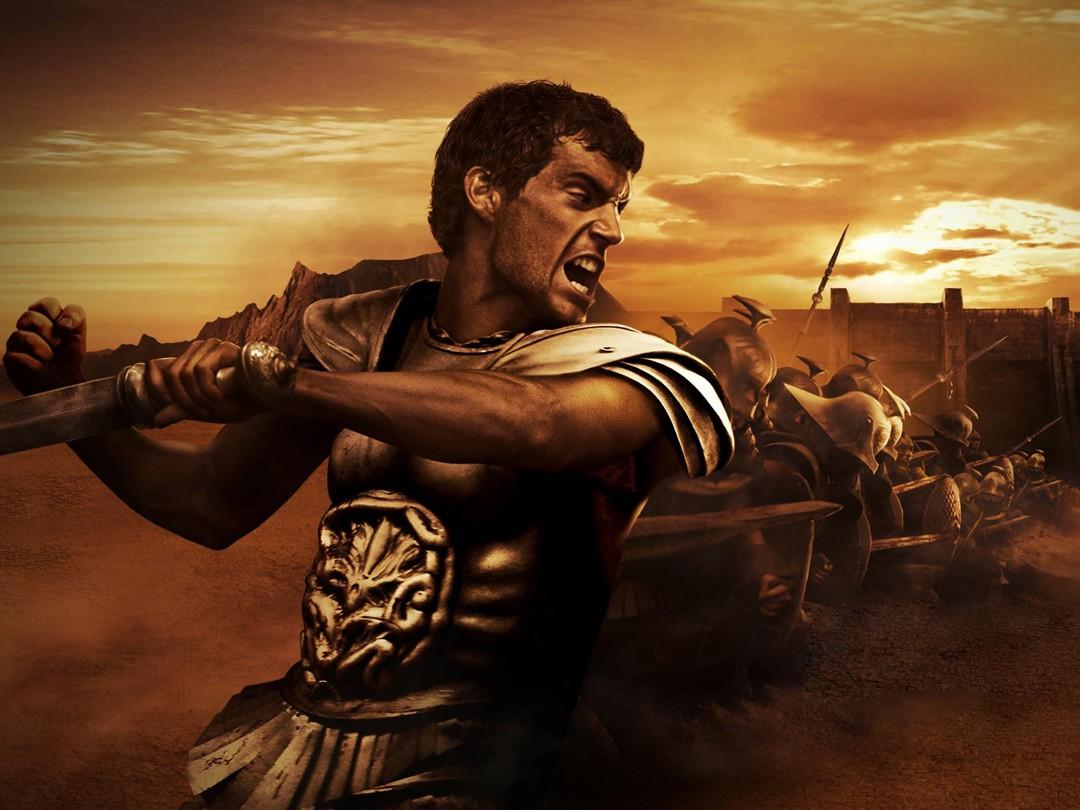 Amazoncom The Immortals Olympus Bound 9780316306249