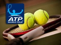 Теннис. АТР. St.Petersburg Open