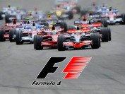 Формула-1. Гран-при России. Свободная практика