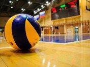 """Волейбол. """"Зенит"""" - """"Кузбасс"""